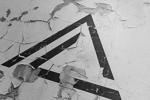 Logo benda Artan Lili