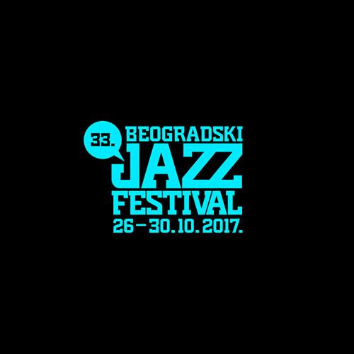 33. Beogradski džez festival