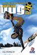 Urban BUG - broj 108