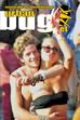 Prelistaj online izdanje Urban BUG magazina