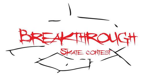 Breakthrough skate contest: Od skejtera za skejtere! | Skejt park Novi Beograd | Monster Energy