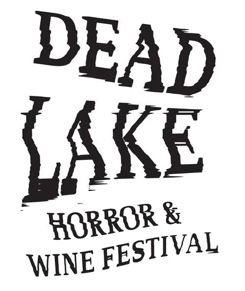Živeli, za strah! Prvi Dead Lake Horror & Wine Festival | Palić | Subotica 2015