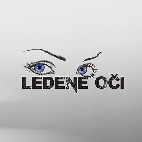 Ledene oči