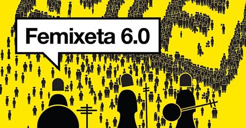 Femixeta 6.0