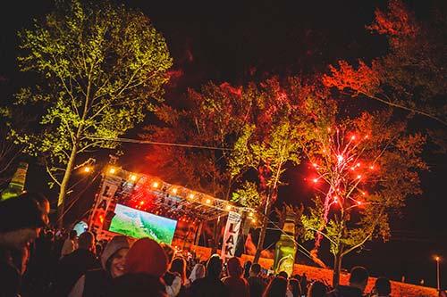 Lake Fest / Foto: Marko Ristić