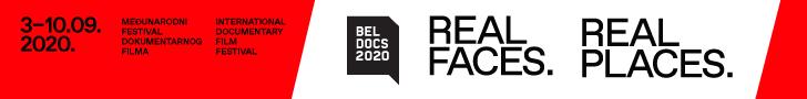 BELDOCS 2020