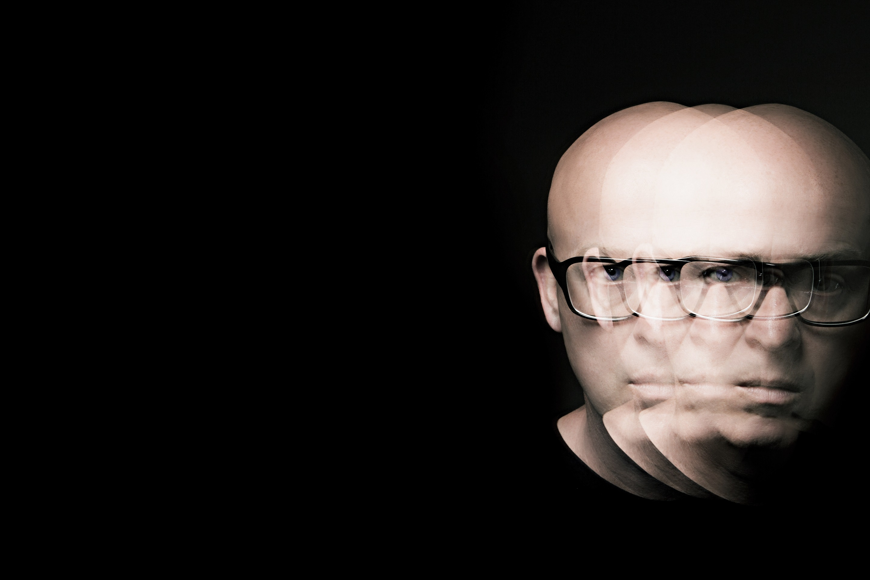 Stephan Bodzin, Central Dance Event