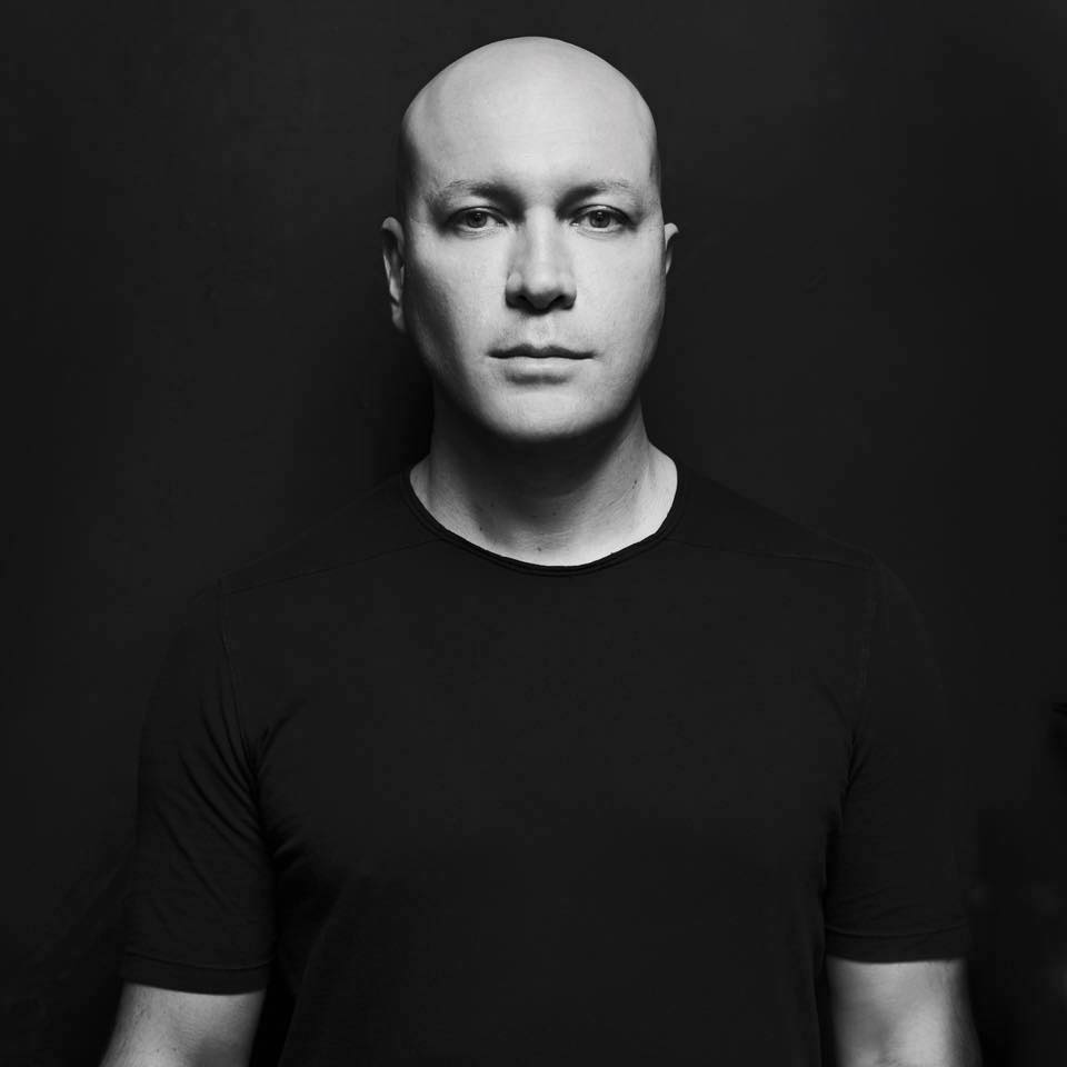 Marco Carola, Central Dance Event