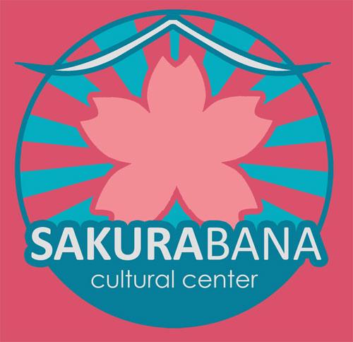 Sakurabana | udruženje za promociju japanske pop-kulture