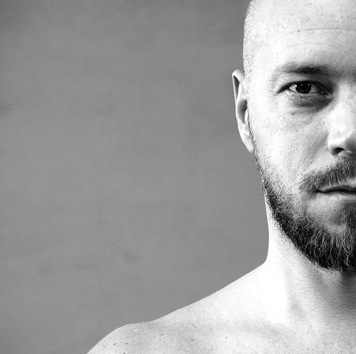 Markus Wesen: Nadam se da su beograđani spremni za lud provod! Hello! žurka | Beograd 2015