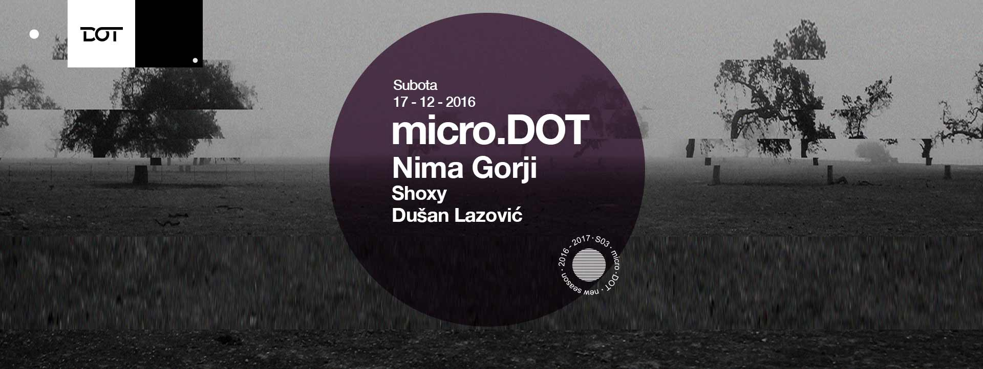 micro.DOT
