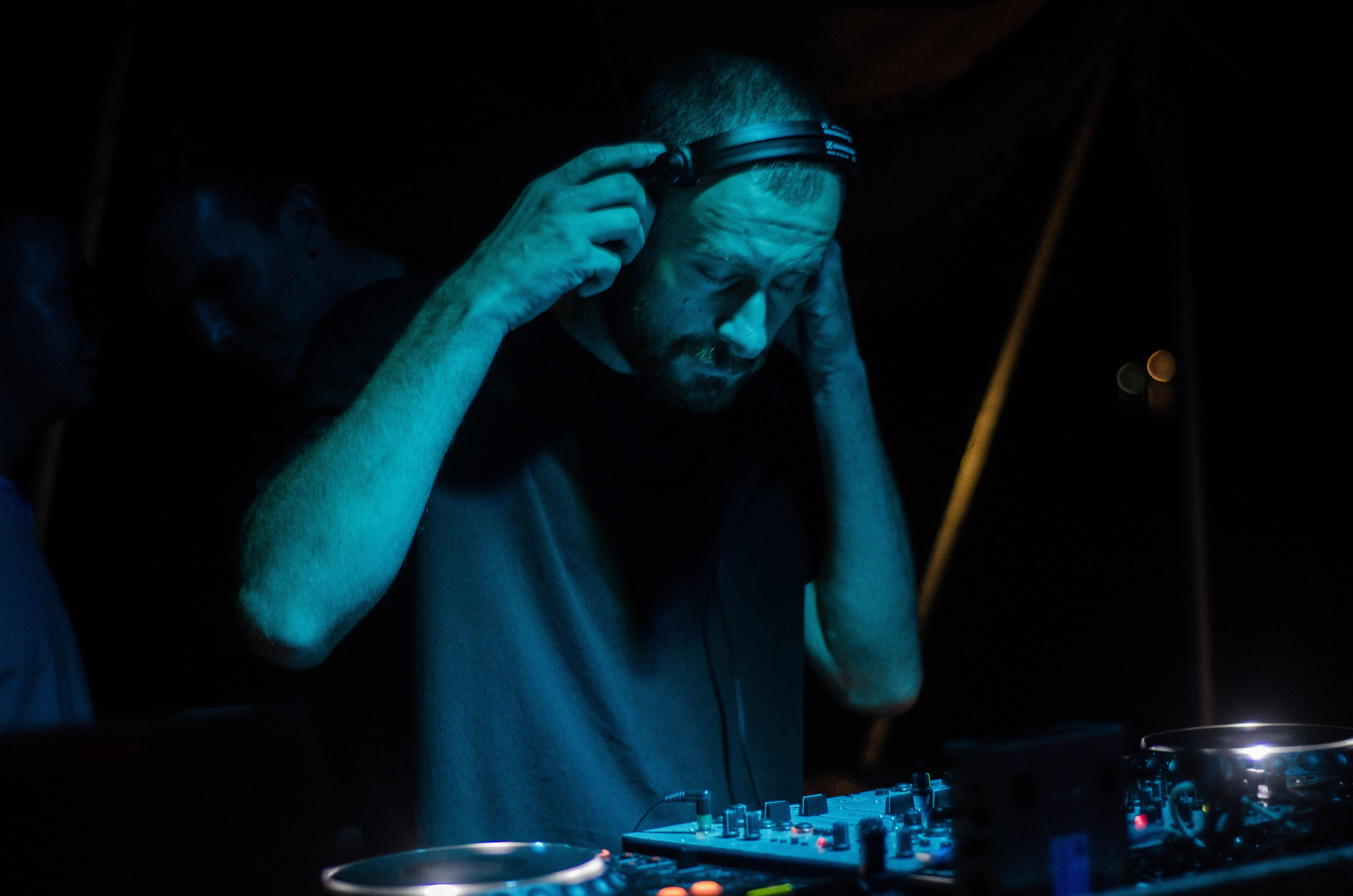 Tomy Catz / Foto: Stefan Danilović