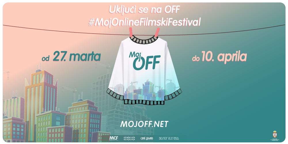 mojOFF