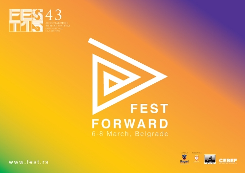 Industry FEST program FEST FORWARD: Prijava je u toku! | Beograd | 2015