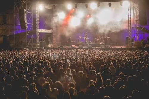 KRAAK & SMAAK: Pogledajte šta je holandski didžej trojac poručio obožavaocima pred nastup u Beogradu! | Bitefartcafe | 2015