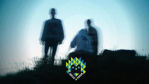Ubrzo Potom!   Fusion Alternative Rock bend   2015