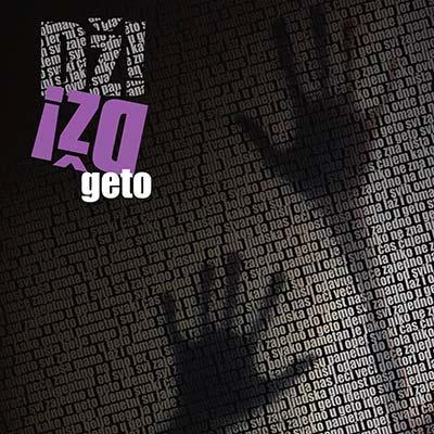 Geto: Novi singl benda Dž!Dž!   2015