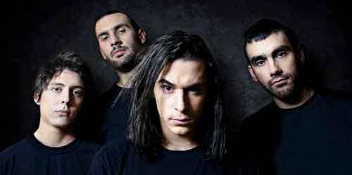 KITOPSINA: Pogledajte novi video energičnog sarajevskog funk-rock benda ČINČILA!