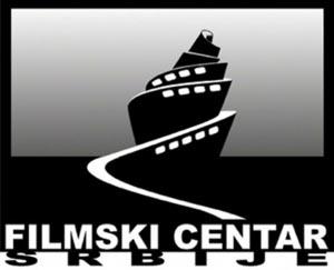 Filmski centar Srbije: Konkurs za sufinansiranje domaćih dugometražnih igranih i dokumentarnih filmova