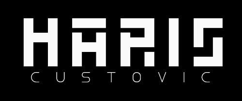 Haris Ćustović: Iz raznolikosti može proizaći mnogo toga dobrog! | Intervju Urban BUG | Ivana Antović