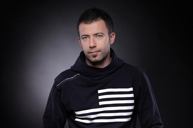 Mladen Tomić: Nastupi širom svijeta, izdanja za ugledne izdavače!