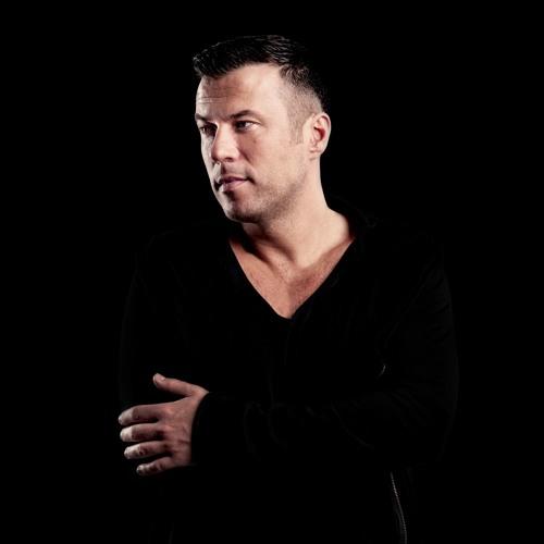 Jay Lumen - PLAY - Magacin Depo - Beograd
