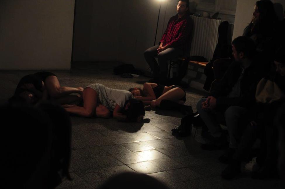 Medeja 3 / Foto: Baki Baldus