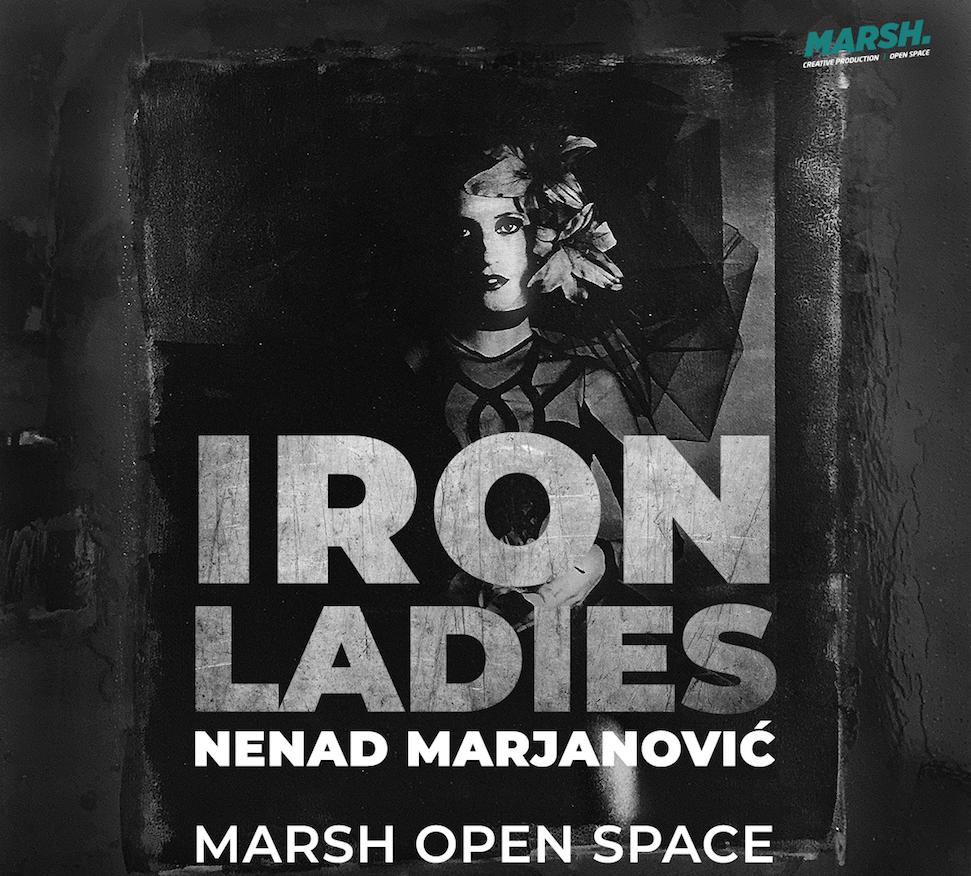Nenad Marjanovic