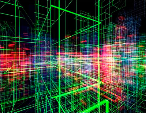 Digitalna umetnost - Muzeji digitalne umetnosti