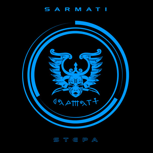 SARMATI