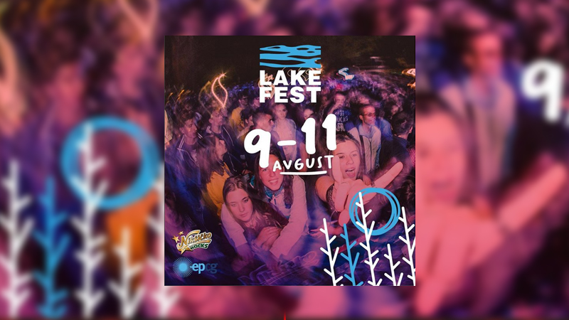 Lake Fest
