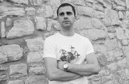 DNEVNIK by Kid Vibes: Remix prepoznatljive melodije dnevnika u duhu elektronske muzike!