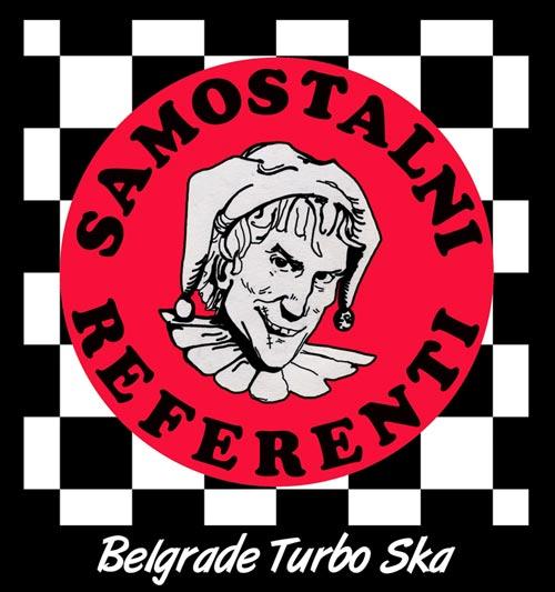 SAMOSTALNI REFERENTI logotip