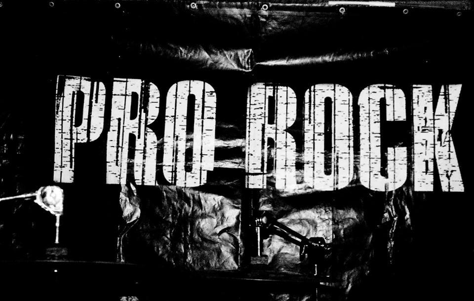 ProRock u Petlji