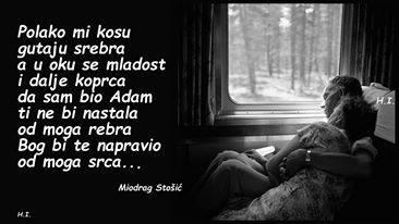 Miodrag Stošić