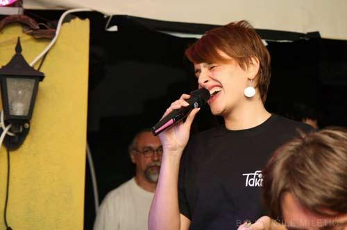 TaktFest 2015: Poziv muzičarima da se prijave na Tradicionalno Akustično Kompozitorsko Takmičenje | Novi Sad