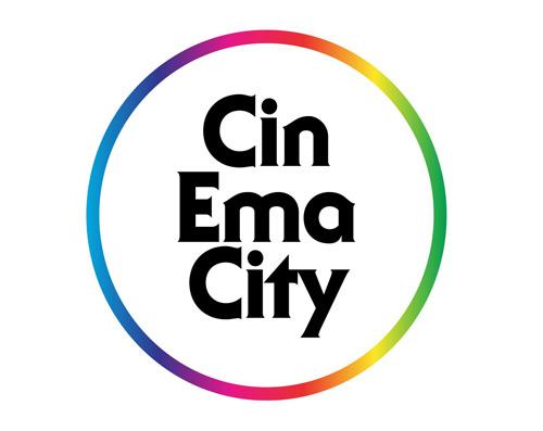 Festival Dev9t: Cinema City filmski program u okviru CINEMA CITY FAVELE! | Festival Devet | Ciglana