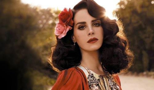 Lana Del Rej – neostvareni san Martina Gariksa | EXIT Avantura 2015