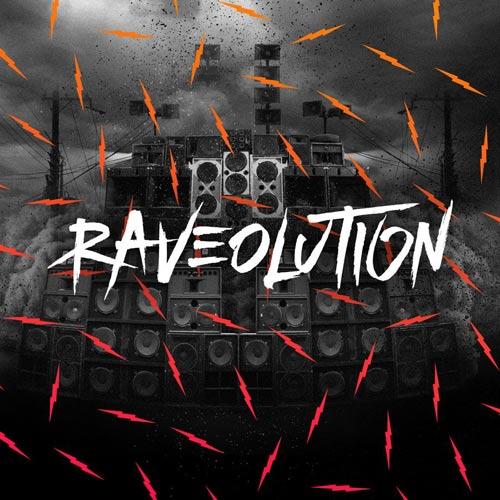 U prodaji VIP ulaznice za prvi beogradski RAVEOLUTION   DJ Solomun   Beograd