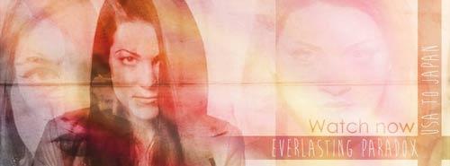 Everlasting Paradox: Alternativni rock bend USA To Japan objavio svoj drugi singl