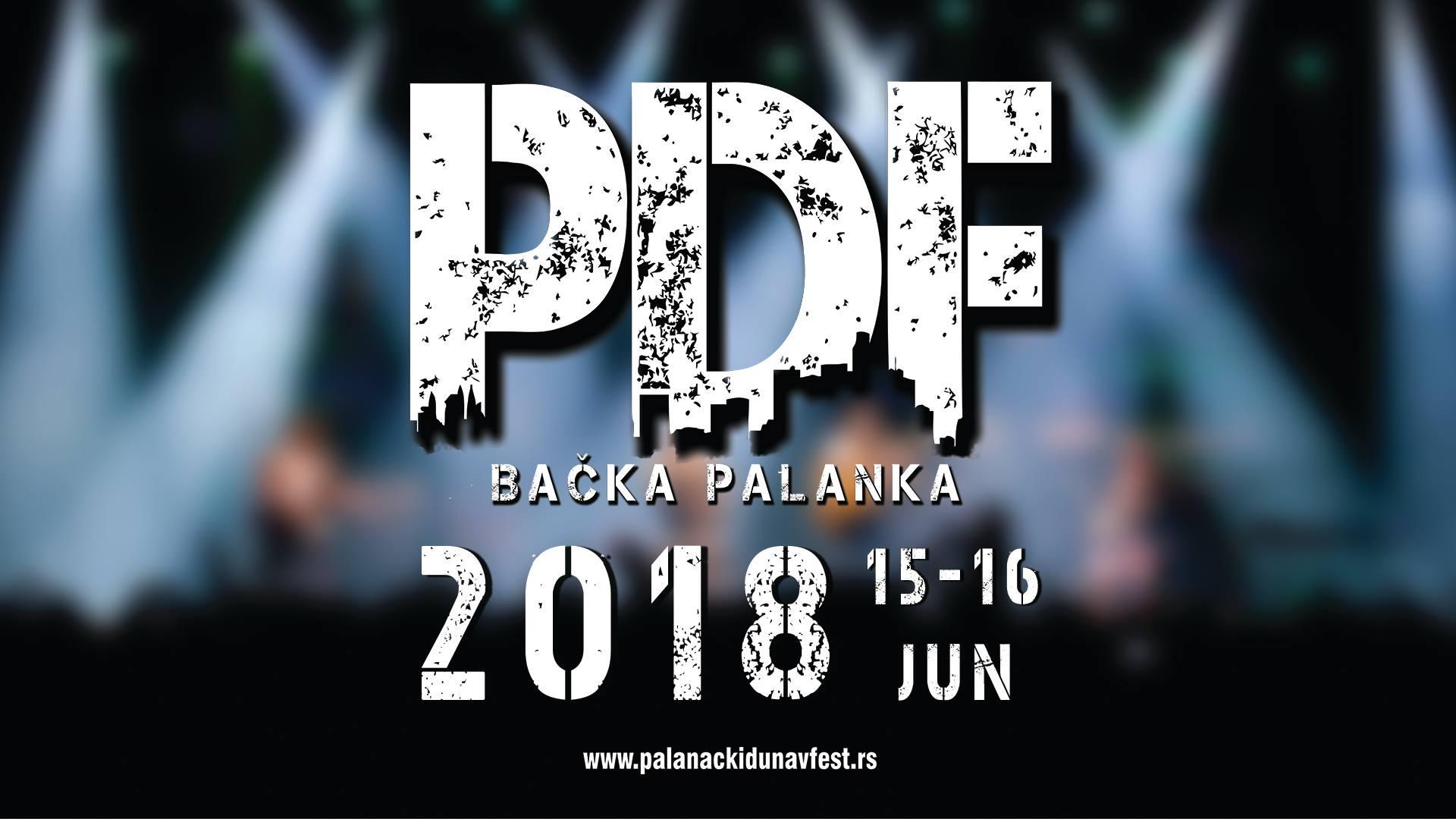 PDF Festival