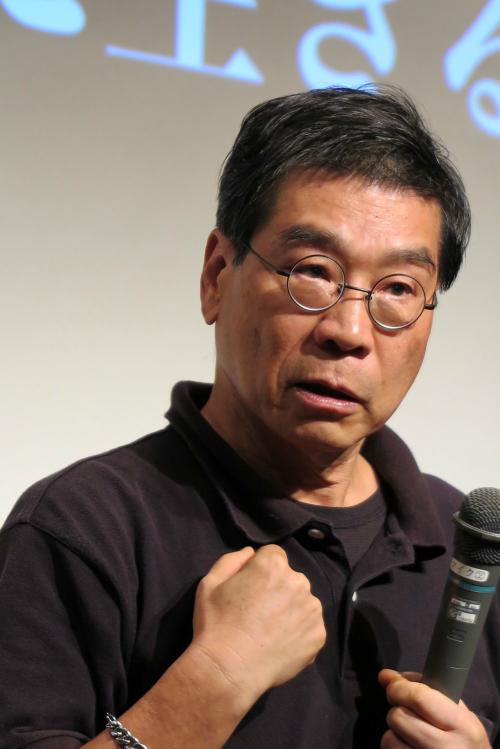 Kazuo Hara, Beldocs
