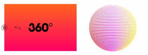 "CINEMA CITY 2015   Selekcija 360°: Hitovi najprestižnijih svetskih festivala i filmovi ""ispod radara"""