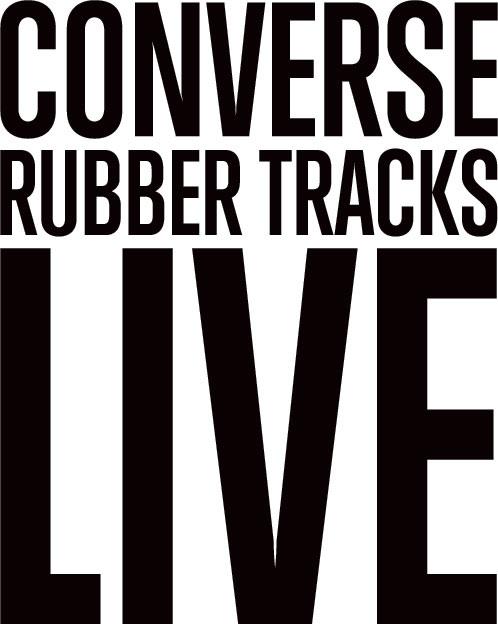 CONVERSE RUBBER TRACKS LIVE: Veliko finale 22. maja u Božidarcu! Škrtice, Deca loših muzičara i gosti!