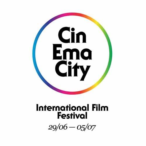 CINEMA CITY 2015: 70 filmskih ostvarenja u okviru šest raznovrsnih selekcija!   NOVA KREATIVNA ČETVRT   Novi Sad