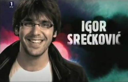 Sick Prime: Beatboxer, ambasador SING emocije! | Intervju | Izaberi svoju Tuborg boju | Beatbox | Igor Srećković