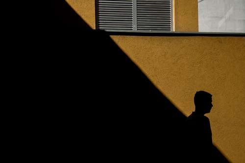 NEŠTO SE DEŠAVA: Prva samostalna izložba fotografija kolektiva ULICE FOTOGRAFIJA | Foto by Stafan Jovanović