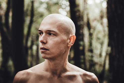 Apgrade Weekend: Recondite