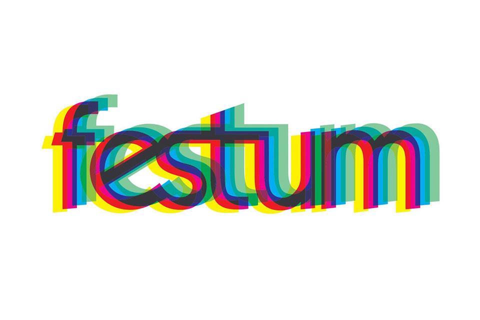Festum 2016