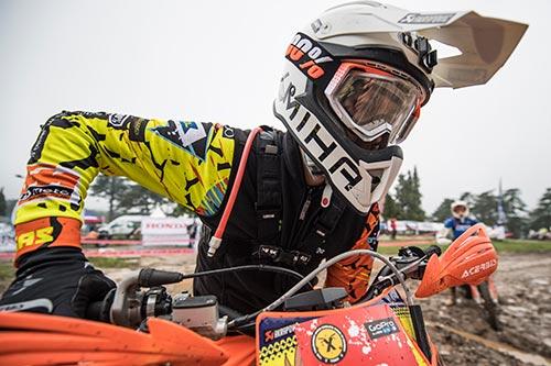 Xross Challenge  |  Planina Tara | Photo Predrag Vučković